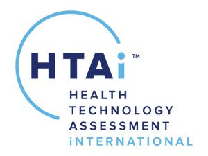 HTAi logo